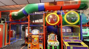 fort collins playplace