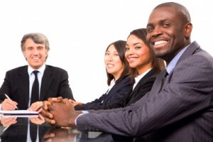 company events in Fort Collins
