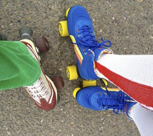 Make the Most Out of Your Roller Skating Experience