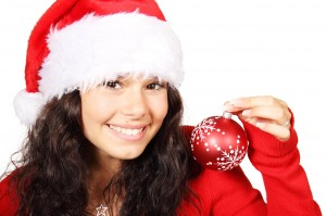 Fort Collins Christmas events