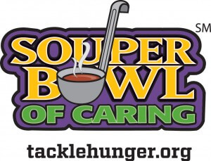Fort Collins Super Bowl food drive