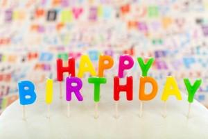 Fort Collins birthdays for kids