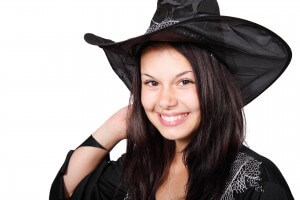 Fort Collins Halloween events