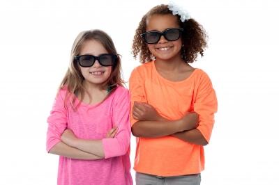 kids activities in Fort Collins