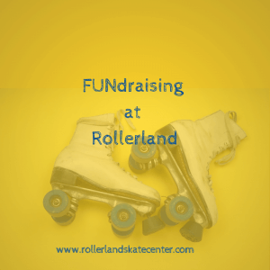 Fort Collins Fundraising