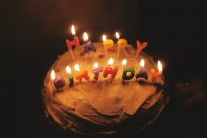 Tips for a successful birthday party in Fort Collins, CO